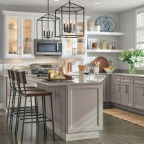 46 diy guide for making a kitchen island 36