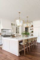 46 diy guide for making a kitchen island 45