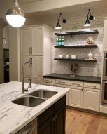 46 diy guide for making a kitchen island 9