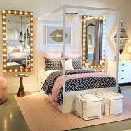 47 cool and fun teens bedroom design ideas trenduhome 12