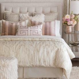 47 cool and fun teens bedroom design ideas trenduhome 17