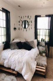 47 cool and fun teens bedroom design ideas trenduhome 2