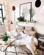 47 cool and fun teens bedroom design ideas trenduhome 21