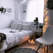 47 cool and fun teens bedroom design ideas trenduhome 27