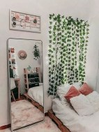 47 cool and fun teens bedroom design ideas trenduhome 28