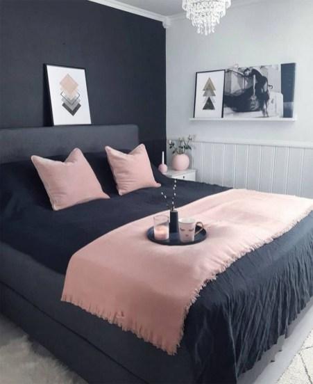 47 cool and fun teens bedroom design ideas trenduhome 33