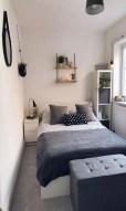 47 cool and fun teens bedroom design ideas trenduhome 34