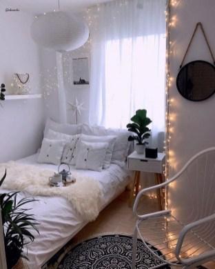 47 cool and fun teens bedroom design ideas trenduhome 36