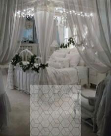 47 cool and fun teens bedroom design ideas trenduhome 45