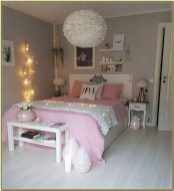 47 cool and fun teens bedroom design ideas trenduhome 47