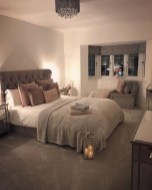 47 cool and fun teens bedroom design ideas trenduhome 6
