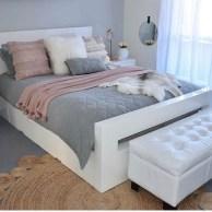 47 cool and fun teens bedroom design ideas trenduhome 7