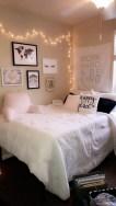47 cool and fun teens bedroom design ideas trenduhome 8