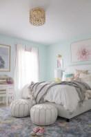 47 cool and fun teens bedroom design ideas trenduhome 9