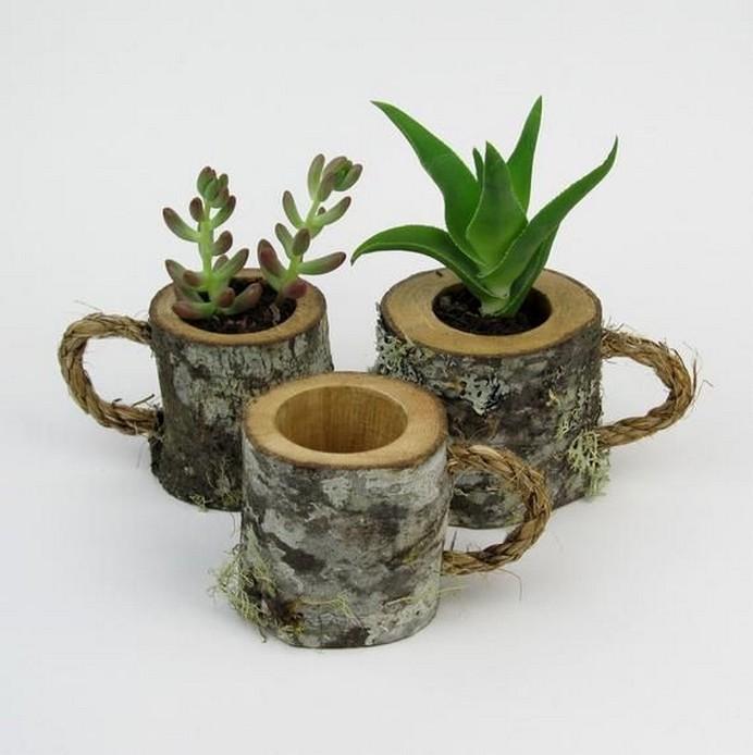 47 Ideas For Garden Design Ideas Diy Money 22