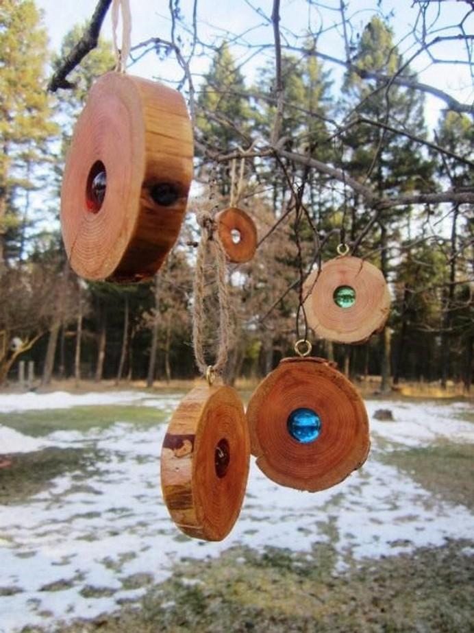 47 Ideas For Garden Design Ideas Diy Money 3