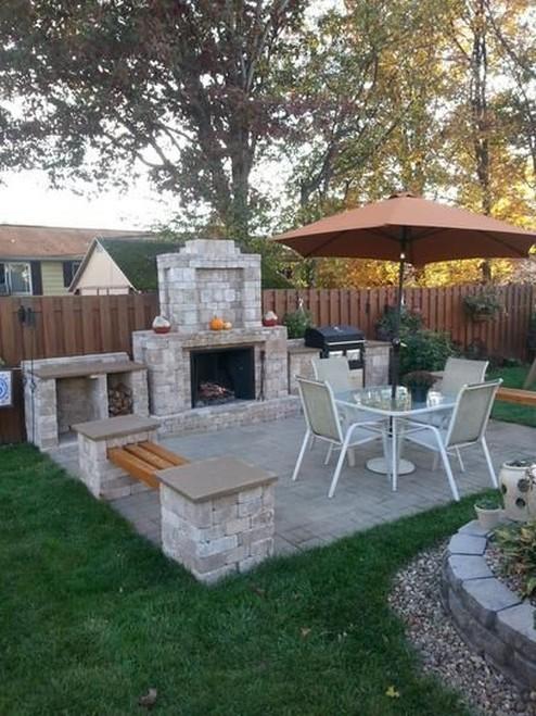 47 Ideas For Garden Design Ideas Diy Money 37