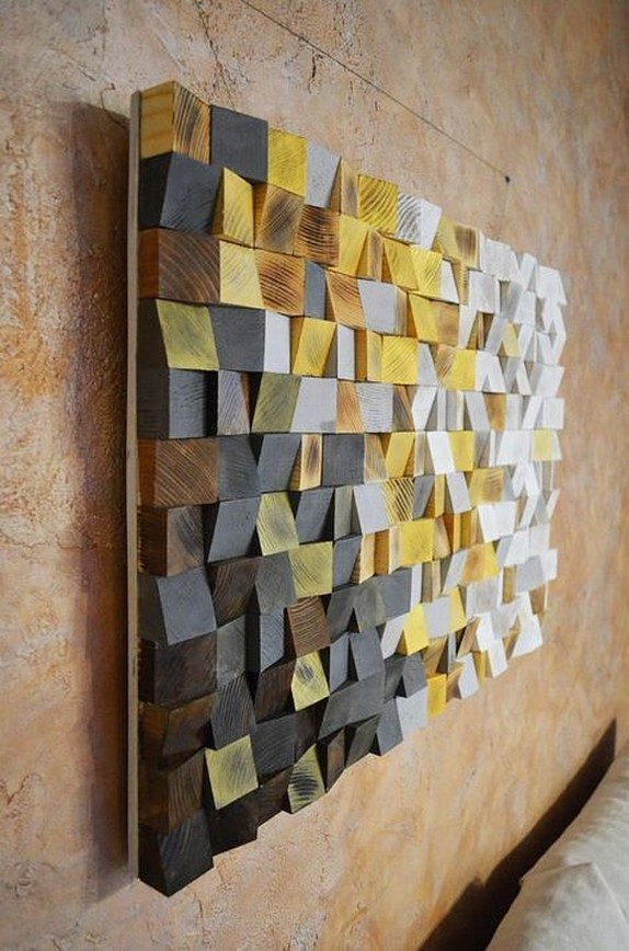 48 Capital Wood Work Awesome Ideas 15