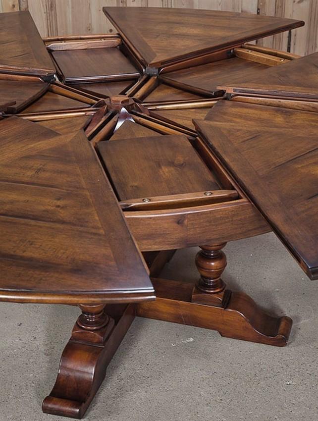 48 Capital Wood Work Awesome Ideas 16