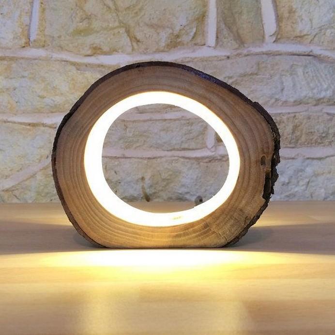 48 Capital Wood Work Awesome Ideas 28