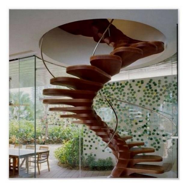 48 Capital Wood Work Awesome Ideas 29