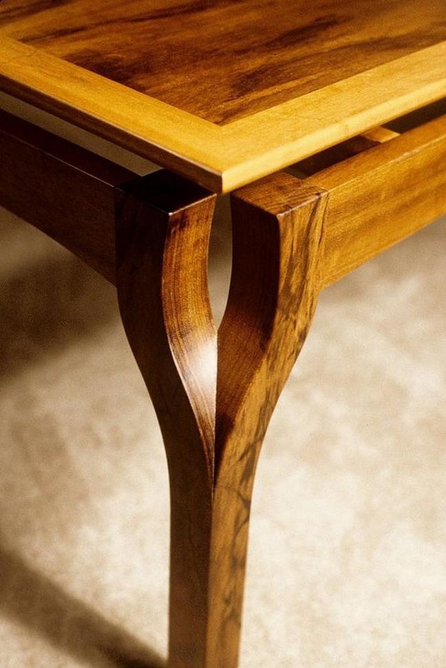 48 Capital Wood Work Awesome Ideas 30