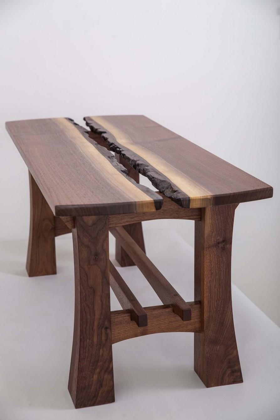 48 Capital Wood Work Awesome Ideas 38