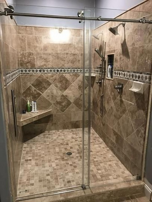 49 INSPIRING BATHROOM REMODELING IDEAS YOU NEED TO COPY IMMEDIATELY 20