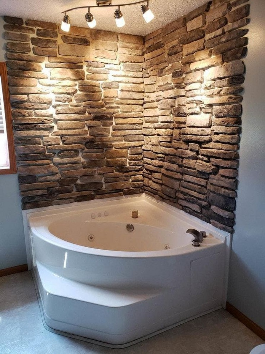 49 INSPIRING BATHROOM REMODELING IDEAS YOU NEED TO COPY IMMEDIATELY 25