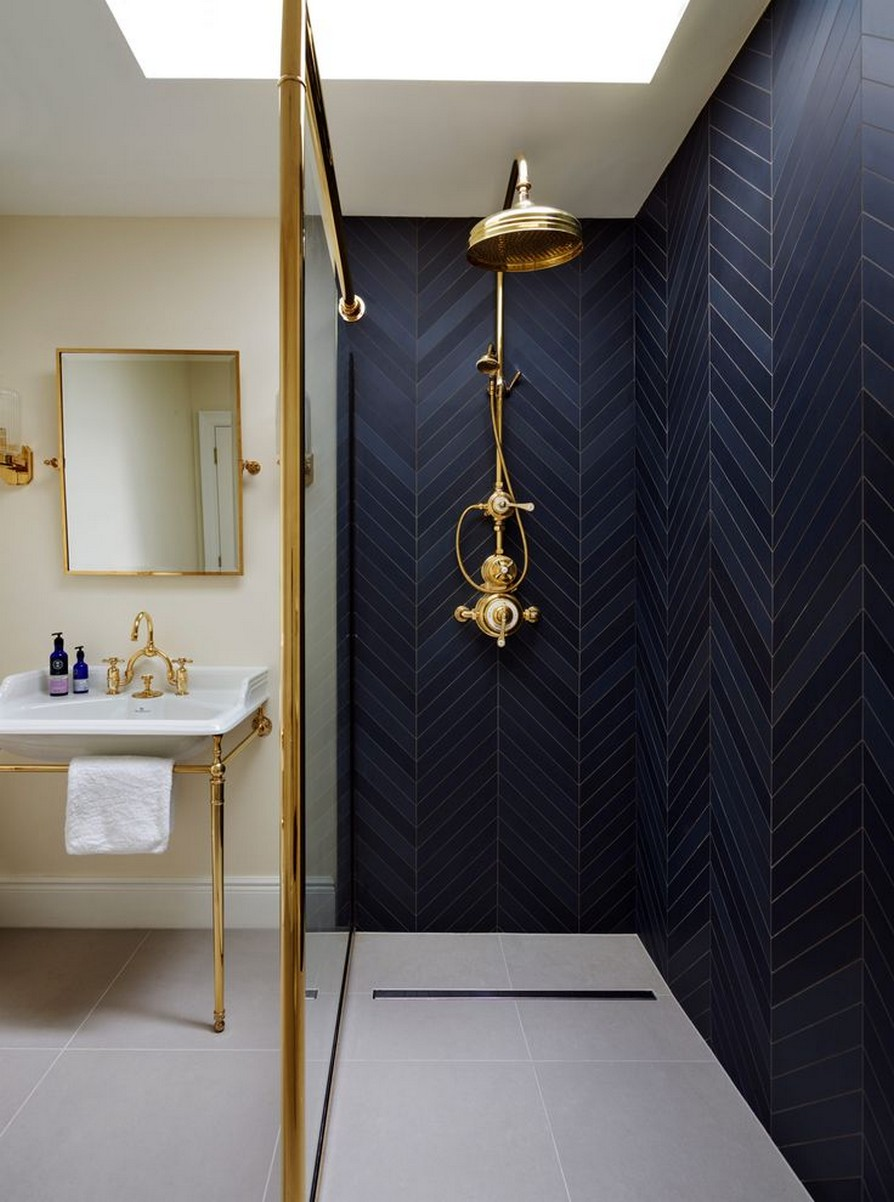 49 INSPIRING BATHROOM REMODELING IDEAS YOU NEED TO COPY IMMEDIATELY 32