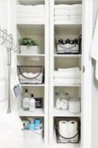 50 wall display cabinet plate racks new ideas 10