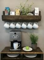 50 wall display cabinet plate racks new ideas 26