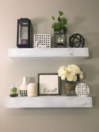 50 wall display cabinet plate racks new ideas 42