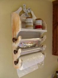 50 wall display cabinet plate racks new ideas 48