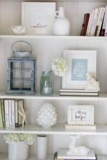 50 wall display cabinet plate racks new ideas 49