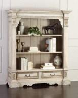 50 wall display cabinet plate racks new ideas 9