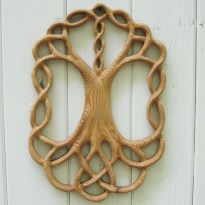 51 amazing and unbelievable carved wood you need to see 2