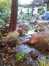 53 cheap landscaping updates that make a splash 19