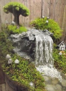 53 cheap landscaping updates that make a splash 20