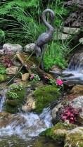 53 cheap landscaping updates that make a splash 31