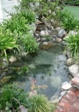 53 cheap landscaping updates that make a splash 4