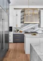 53 extraordinary tiny house design ideas to inspire you #homeideas 11