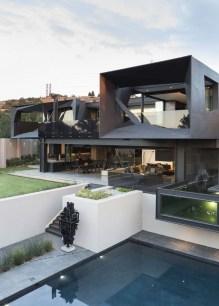 53 extraordinary tiny house design ideas to inspire you #homeideas 20