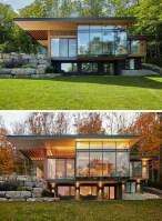 53 extraordinary tiny house design ideas to inspire you #homeideas 24