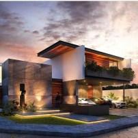 53 extraordinary tiny house design ideas to inspire you #homeideas 28