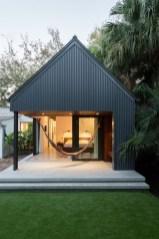 53 extraordinary tiny house design ideas to inspire you #homeideas 40