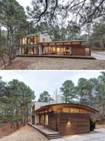 53 extraordinary tiny house design ideas to inspire you #homeideas 42