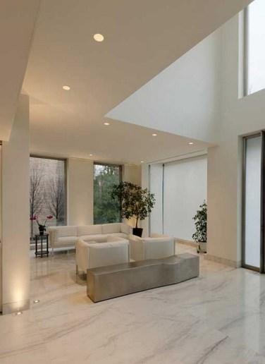 55 eclairage faux plafond cuisine 14