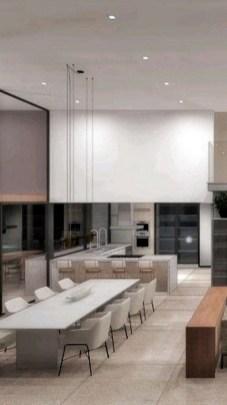 55 eclairage faux plafond cuisine 21