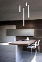 55 eclairage faux plafond cuisine 3